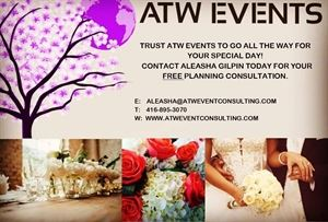 ATW Events