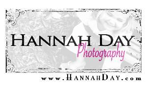 Hannah Day Photography
