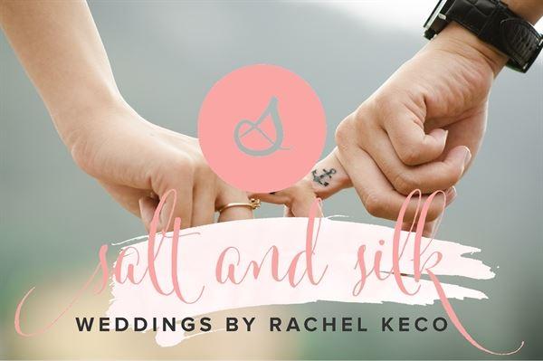 Salt and Silk Weddings
