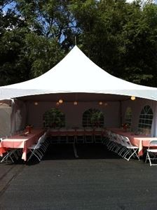 Grand Affair Party Rentals