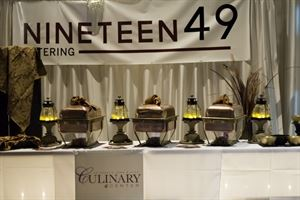 Nineteen49 Catering