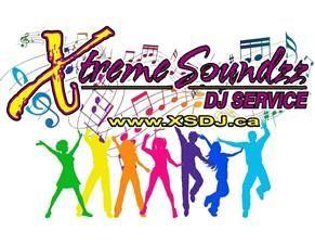 Xtreme Soundzz D.J. Service