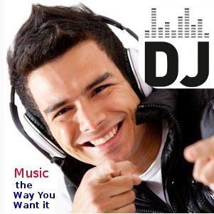 Pro Mix DJ