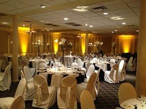 The Madison Ballroom