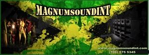 Magnumsoundint