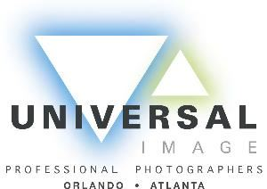 Universal Image Professional Photography