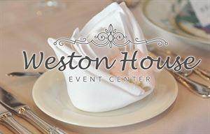 The Weston House