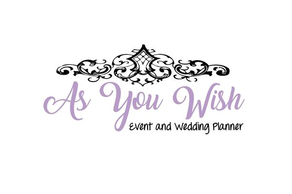 As You Wish Event and Wedding Planner