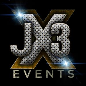 JX3 Events & Entertainment