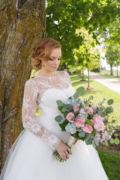 Plan My Day Weddings