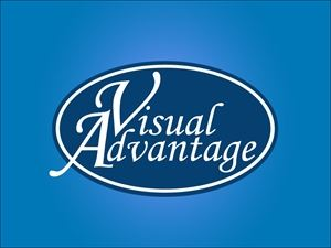 Visual Advantage