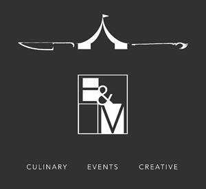 E&M Culinary