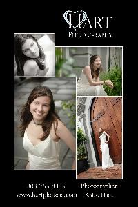 Hart Photography