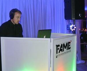 FAME DJ