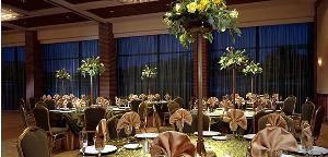 Prairie Ballroom