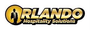 Orlando Hospitality Solutions
