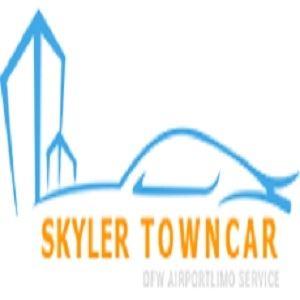 SKYLER TOWN CAR SERVICE