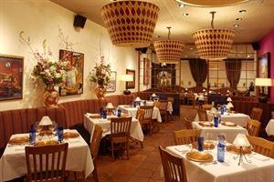 The Roadhouse Restaurant & Inn