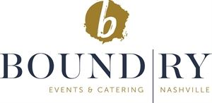 BOUND|RY Events & Catering