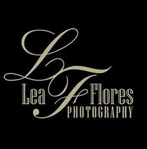 Lea Flores Photography