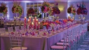 Royal Poinciana Ballroom