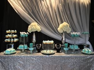 DECOR By Janette