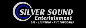 Silver Sound DJ Entertainment