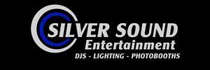 Silver Sound DJ Entertainment