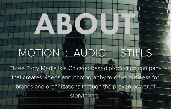 Three Story Media