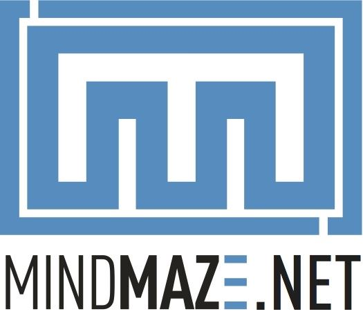 Mind Maze Productions
