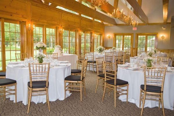 Pembroke Country Club