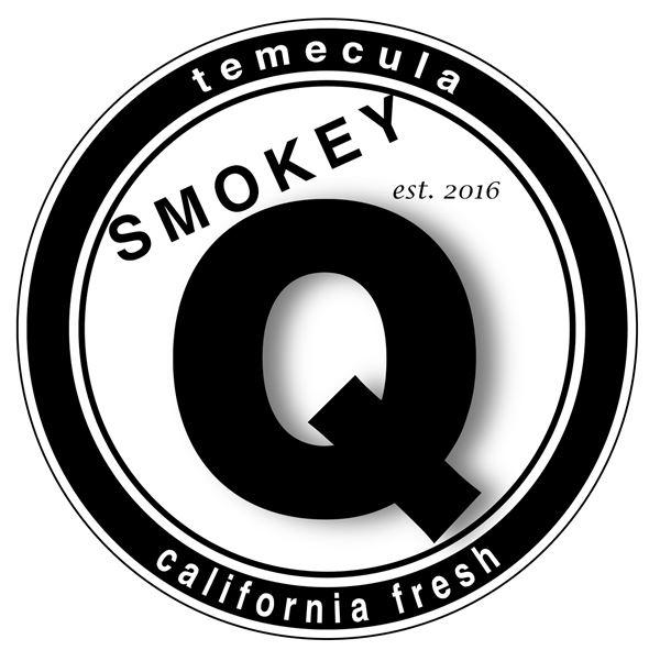 Smokey Q