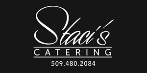 Staci's Catering