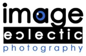 Image Eclectic Photography