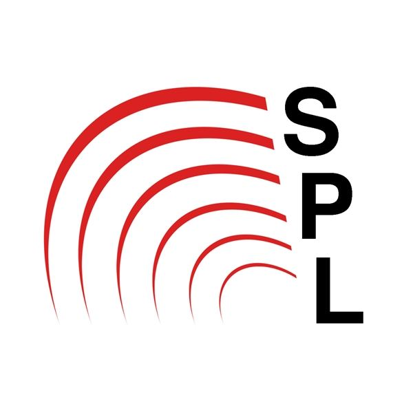 Sound, Production & Lighting LLC