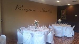 Raquar Studios