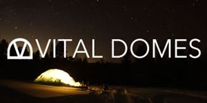 Vital Domes