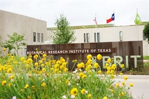 Botanical Research Institute of Texas (BRIT)