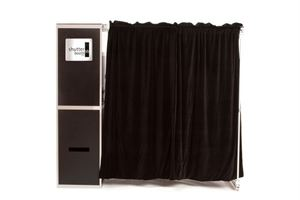 ShutterBooth SE Florida