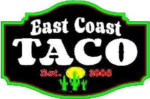 East Coast Taco