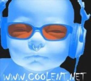 Cool Entertainment DJ Services
