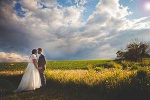 Gathered Weddings