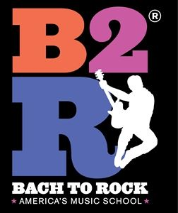 Bach to Rock - Nanuet