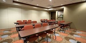 Staybridge Suites Houston Medical Center