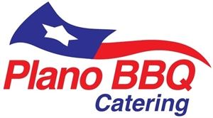 Plano BBQ Catering