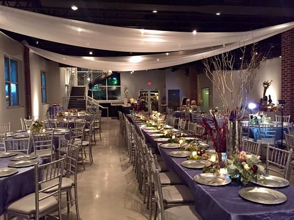 wedding venues in maryland md eventective top party venues