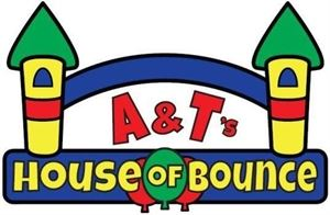 A&T's House of Bounce Inc.