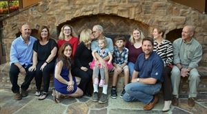 Photography By Arlene Spring