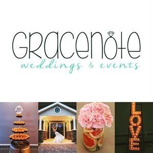 Gracenote Weddings & Events - Halifax