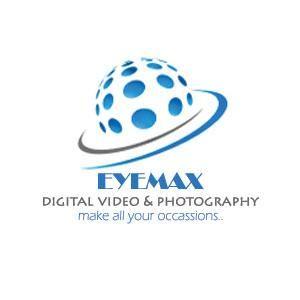 Eyemax Digital Video & photography